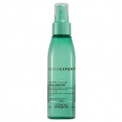 Spray L`Oreal Professionnel Serie Expert Volumetry pentru volum, 125 ml
