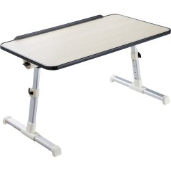 Stand laptop multifunctional A+ SL2, 60*30*1.2 cm