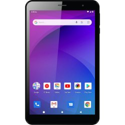 "Tableta Allview VIVA 803G, Quad-Core, 8"", 1GB RAM, 16GB, 3G, Black"