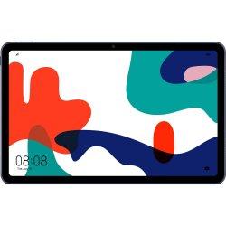 "Tableta Huawei MatePad, Octa-Core, 10.4"", 4GB RAM, 64GB, 4G, Midnight Grey"