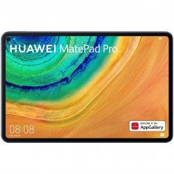 "Tableta Huawei MatePad Pro, Octa-Core, 10.8"", 6GB RAM, 128GB, 4G, Gray"