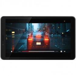 """Tableta Lenovo Tab M7, Quad-Core, 7"""", 1GB RAM, 16GB, 4G, Onyx Black"""