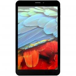 "Tableta MyPhone SmartView, Quad-Core, 8"", 2GB RAM, 16GB, 4G, Black"