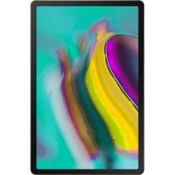 "Tableta Samsung Galaxy Tab S5e (2019), Octa-Core, 10.5"", 4GB RAM, 64GB, 4G, Gold"
