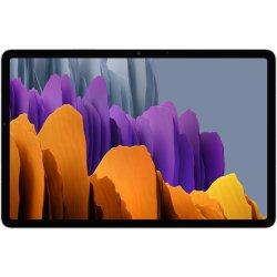 "Tableta Samsung Galaxy Tab S7, Octa-Core, 11"", 6GB RAM, 128GB, Wi-Fi, Mystic Silver"