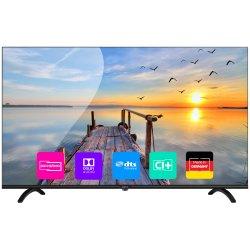 Televizor LED Metz, 81 cm, 32TB2000, HD image