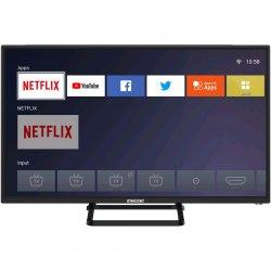 Televizor LED Smart Star-Light, 81 cm, 32DM6600, HD image