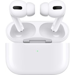 Casti Apple AirPods Pro image