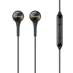 Casti stereo Samsung EO-IG935B, Black image