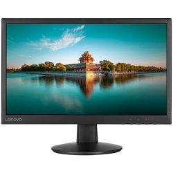 """Monitor LED TN Lenovo 21.5"""", Full HD, VGA, Negru, LI2215S image"""