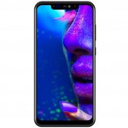 Telefon mobil Allview Soul X5 Pro, Dual SIM, 32GB, 4G, Black image
