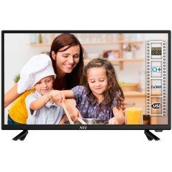 Televizor LED Nei, 61 cm, 24NE4000, HD image