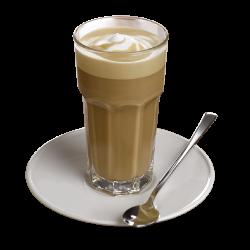 Caffé Latte  image