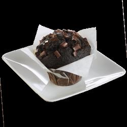 Chocolate Muffin image