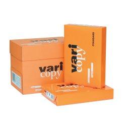 Hartie copiator Xerox, A4, Vari copy, 5 topuri/cutie