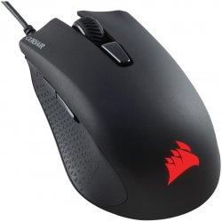 Mouse gaming Corsair Harpoon PRO, Iluminare RGB, Negru
