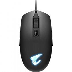 Mouse Gaming GIGABYTE AORUS M2