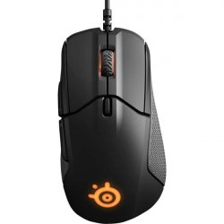 Mouse gaming SteelSeries Rival 310, Negru