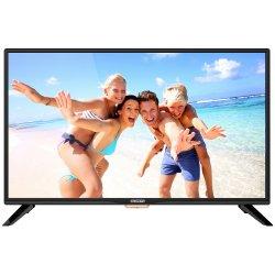 Televizor LED Star-Light, 80 cm, 32DM3500, HD image
