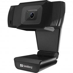 Camera web Sandberg Saver, USB