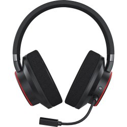 Casti Creative Sound BlasterX H6, USB 7.1 Virtual Surround Sound, Aurora Reactive RGB, pentru PS4, Xbox One, Nintendo Switch, PC
