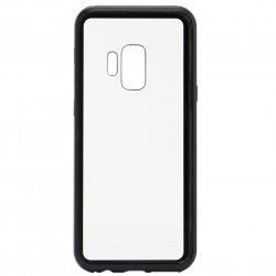 Husa de protectie A+ Magneto pentru Samsung S9 image