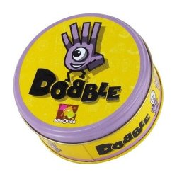 Joc Dobble image