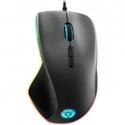 Mouse gaming Lenovo Legion M500, iluminare RGB