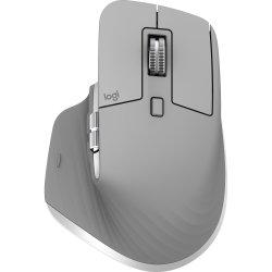 Mouse wireless Logitech MX Master 3, Gri