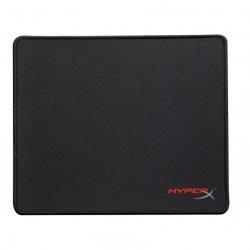 Mousepad gaming HyperX Fury S Pro, Large