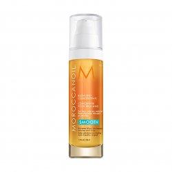 Ser Moroccanoil Smooth Blow Dry pentru protectie termica, 50 ml image