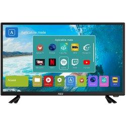 Televizor LED Smart NEI, 62cm, 25NE5505, Full HD image