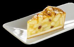 Apple Cake image