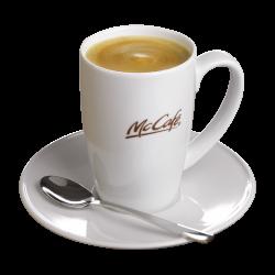 Cafea Americano  image