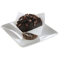 Chocolate Muffin image