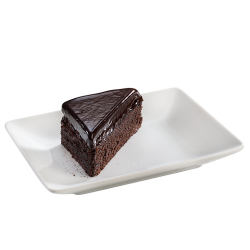 Chocolate Fudge image