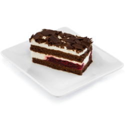 Black Forest image