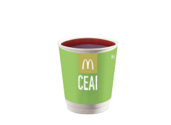 Ceai image