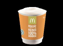 Latte Macchiato  image