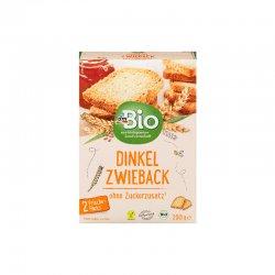 dmBio paine prajita alac ECO 200 g image