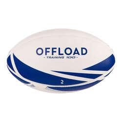 Volei, handbal, rugby