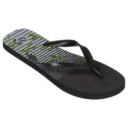 Papuci TO 120 Bărbați  image