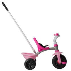 Tricicletă BE MOVE Roz Copii