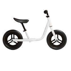 Bicicletă RUNRIDE 100