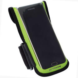 Suport Smartphone 500