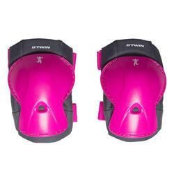Set Protecție XS Roz Copii