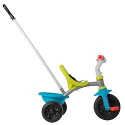 Tricicletă Be Move