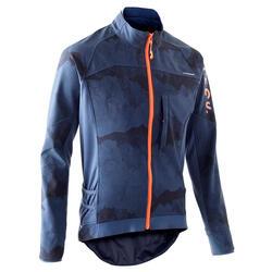 Jachetă MTB ST 500 Bărbați