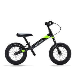 """Bicicletă Runride 900 12"""""""