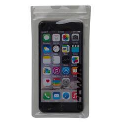 Husă Smartphone 100